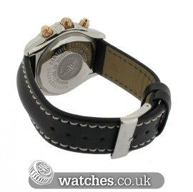 Breitling Chronomat Evolution