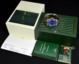 ro17796-submariner-box 5