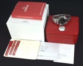 om17628-seamaster-box