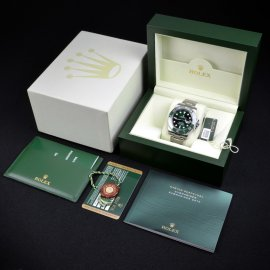 ro17788-submariner-box 1