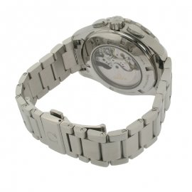 om17810-seamster-gmt-back