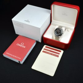 om17810-seamster-gmt-box 1