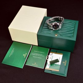 ro17815-datejust-box 1