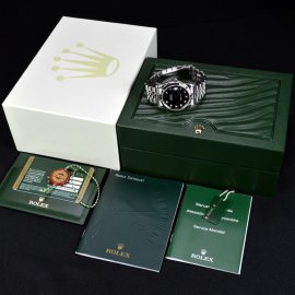 ro17847-datejust-box