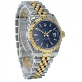 ro17872-datejust-dial