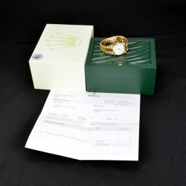 ro18143-datejust-box.jpg