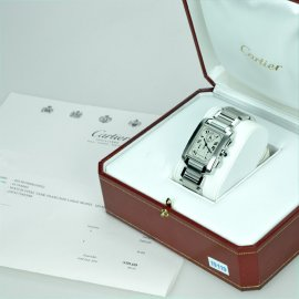 CA19119-Cartier-Chronoflex-Box.jpg