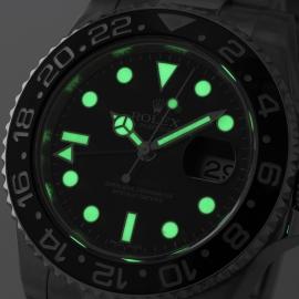 RO20713S Rolex GMT Master II Close5