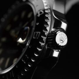 RO20713S Rolex GMT Master II Close2