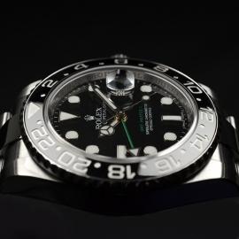 RO20713S Rolex GMT Master II Close9