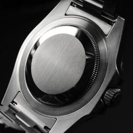 RO20713S Rolex GMT Master II Close8 1