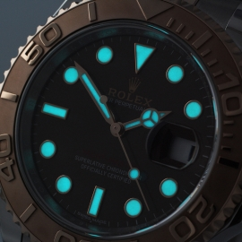 RO20890S_Rolex_Yachtmaster_Close1_1.jpg