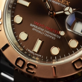 RO20890S_Rolex_Yachtmaster_Close6.JPG