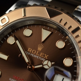 RO20890S_Rolex_Yachtmaster_Close5.JPG