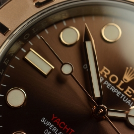 RO20890S_Rolex_Yachtmaster_Close7.JPG