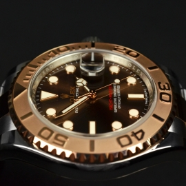 RO20890S_Rolex_Yachtmaster_Close9.JPG