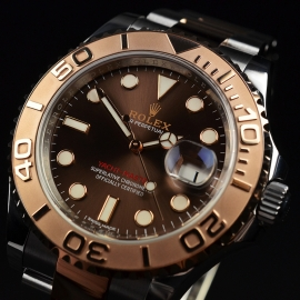 RO20890S_Rolex_Yachtmaster_Close2.JPG