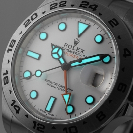RO21165S_Rolex_Explorer_II_Orange_Hand_Close1.jpg