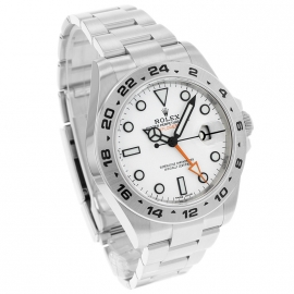 RO21165S_Rolex_Explorer_II_Orange_Hand_Dial.jpg