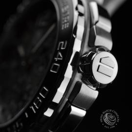 TA21170S Tag Heuer Formula 1 Chronograph Close3