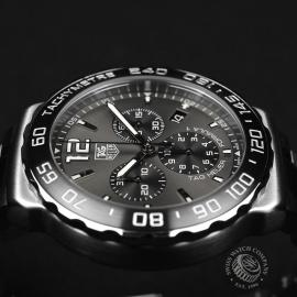 TA21170S Tag Heuer Formula 1 Chronograph Close8