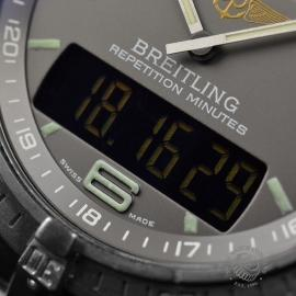 BR21157S Breitling Aerospace Close6 1