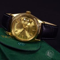 20075S Rolex Vintage Day Date Close8 4