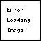 20075S Rolex Vintage Day Date Box 3