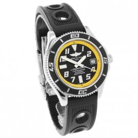 BR21568S Breitling SuperOcean 42 Dial