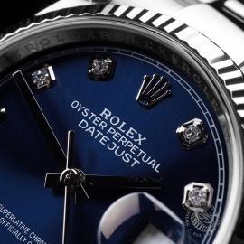 RO21660S Rolex Datejust 36mm Close3 1