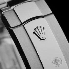 RO21660S Rolex Datejust 36mm Close8