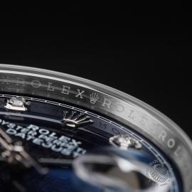 RO21660S Rolex Datejust 36mm Close5