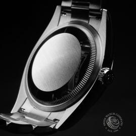 RO21660S Rolex Datejust 36mm Close9