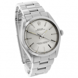 RO1914P Rolex Vintage Oyster Perpetual Dial