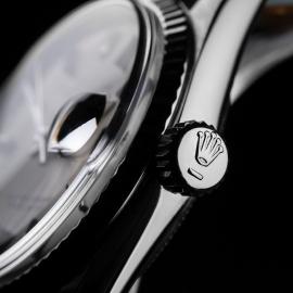 RO1915P Rolex Vintage Datejust 36 Close7