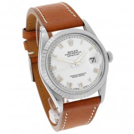 RO1916P Rolex Vintage Datejust 36 Dial