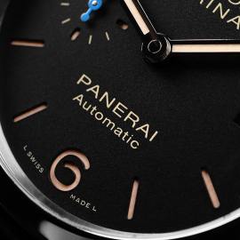 PA22015S Panerai 1950 Luminor Marina 3 Days Close4