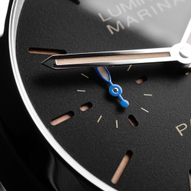 PA22015S Panerai 1950 Luminor Marina 3 Days Close5