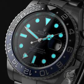 RO22024S Rolex GMT-Master II Close1