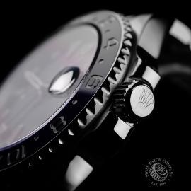 RO22024S Rolex GMT-Master II Close7