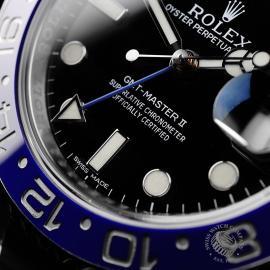 RO22024S Rolex GMT-Master II Close4