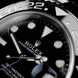 RO22024S Rolex GMT-Master II Close3