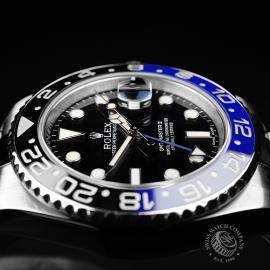 RO22024S Rolex GMT-Master II Close6