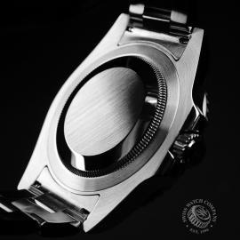 RO22024S Rolex GMT-Master II Close9