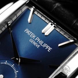 PK21940S Patek Philippe Gondolo White Gold Close3