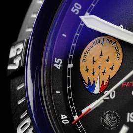 BR22093S Breitling Colt Skyracer Limited Edition Close5