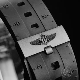 BR22093S Breitling Colt Skyracer Limited Edition Close8