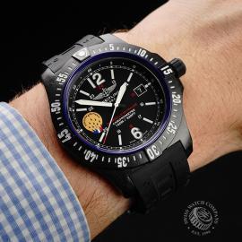 BR22093S Breitling Colt Skyracer Limited Edition Wrist