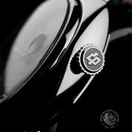 PA1932P Panerai Radiomir Black Seal Close7