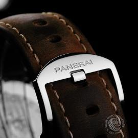 PA1932P Panerai Radiomir Black Seal Close8